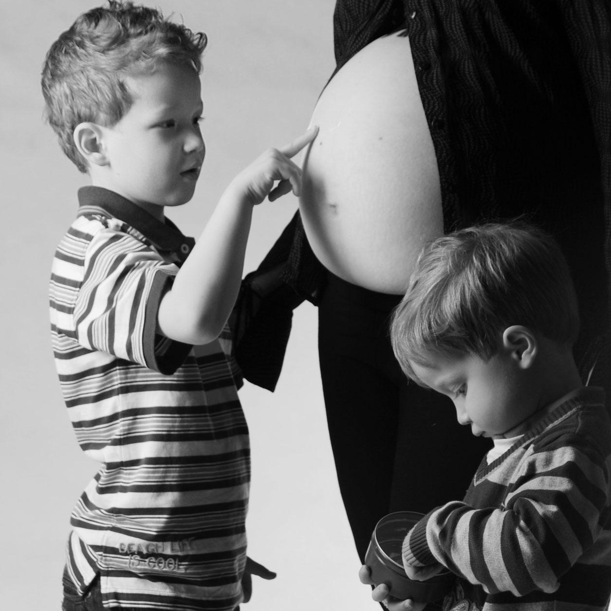 11_babybauch-babybauchshooting-andrea-rompa