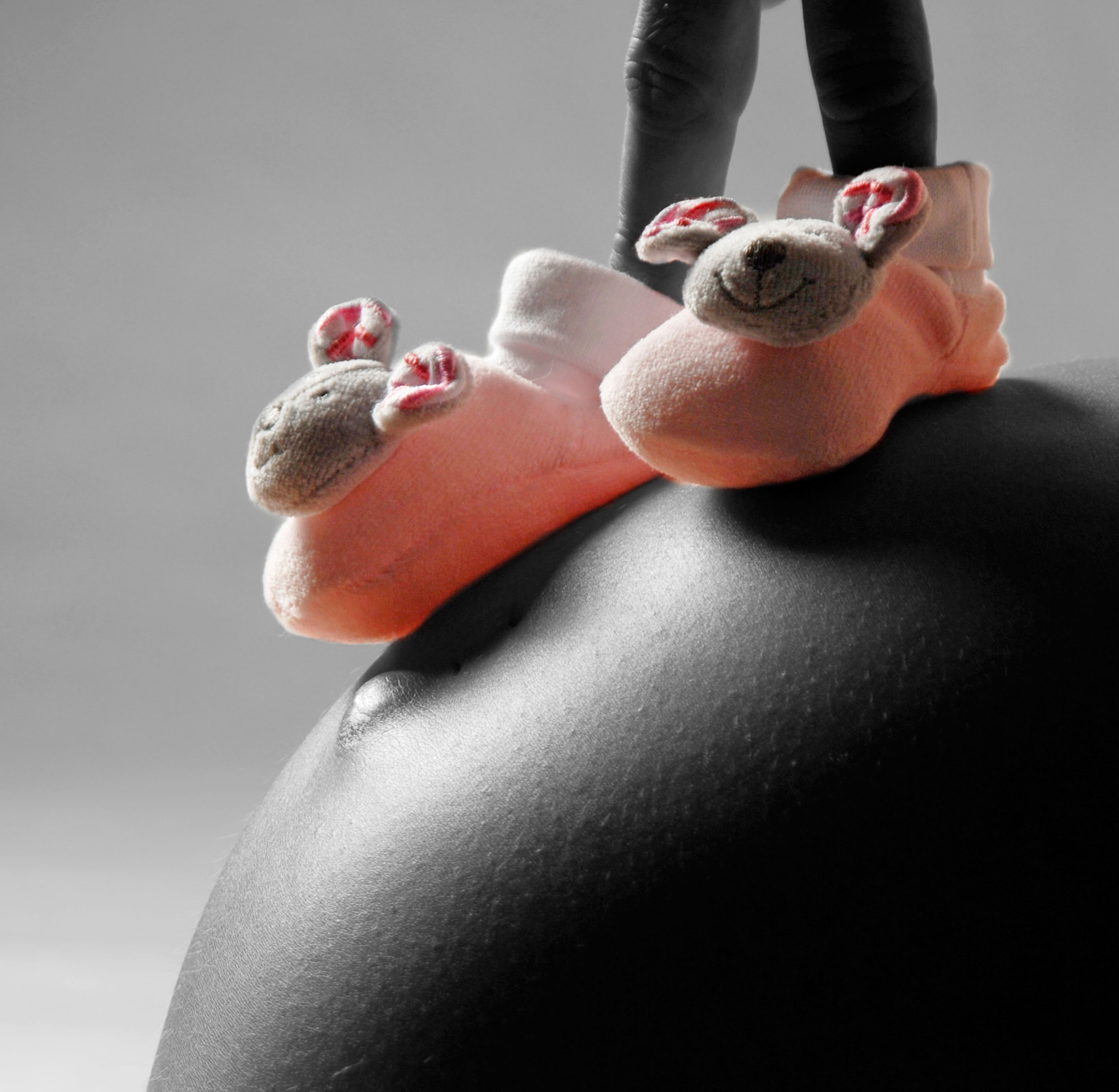 16_babybauch-babybauchshooting-andrea-rompa