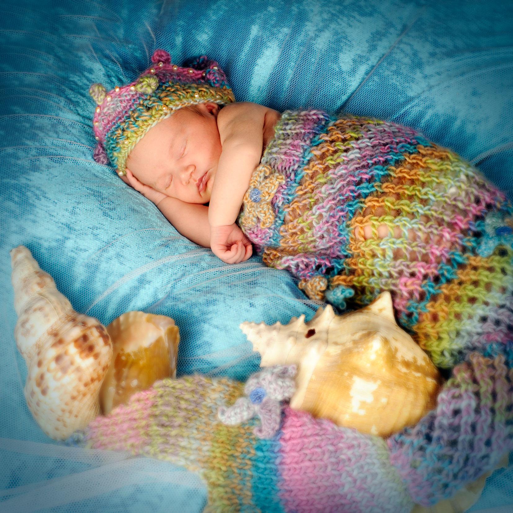 18_babyshooting-fotografie-andrea-rompa
