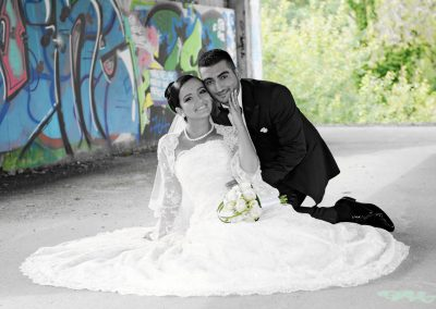 2-hochzeitsfotos-trash-the-dress-fotografie-andrea-rompa
