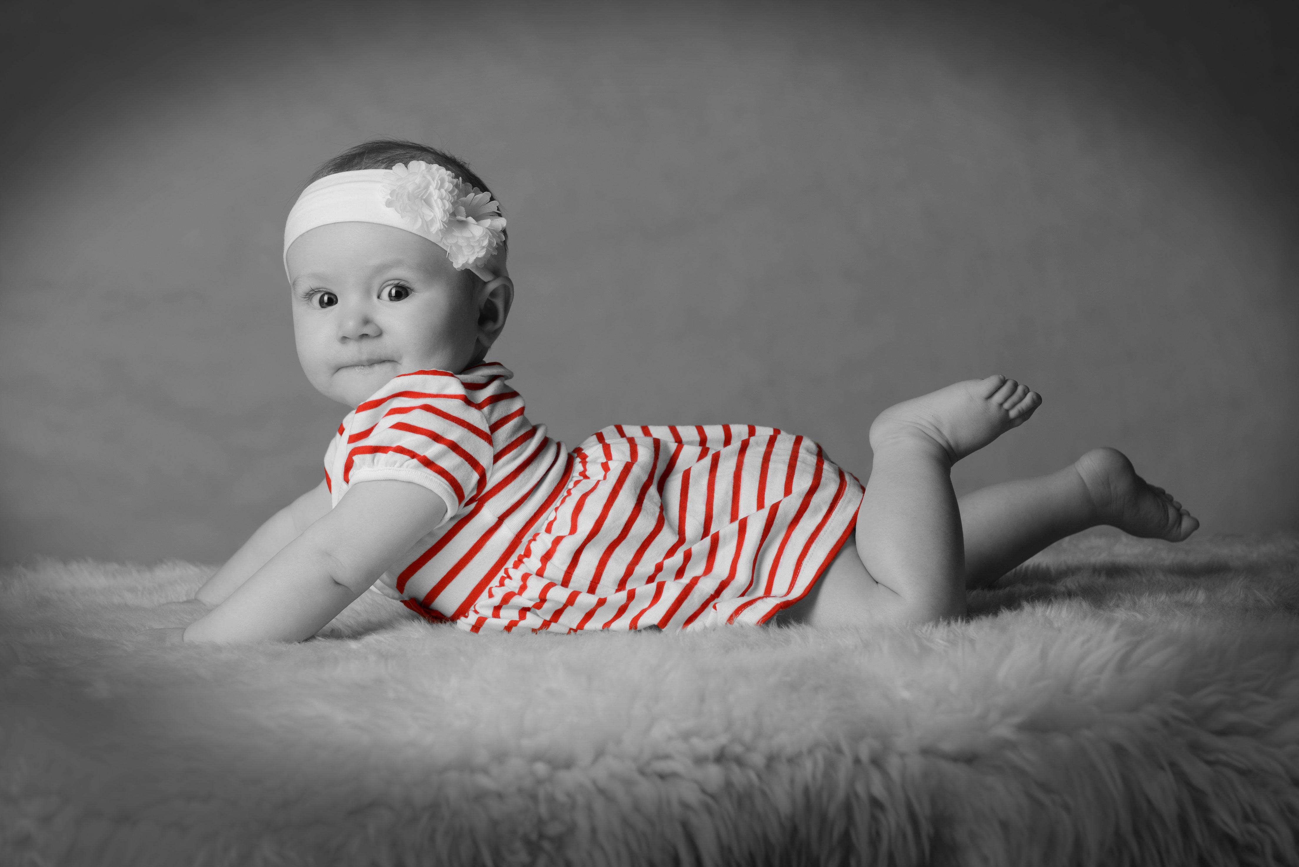 34_babyshooting-fotografie-andrea-rompa