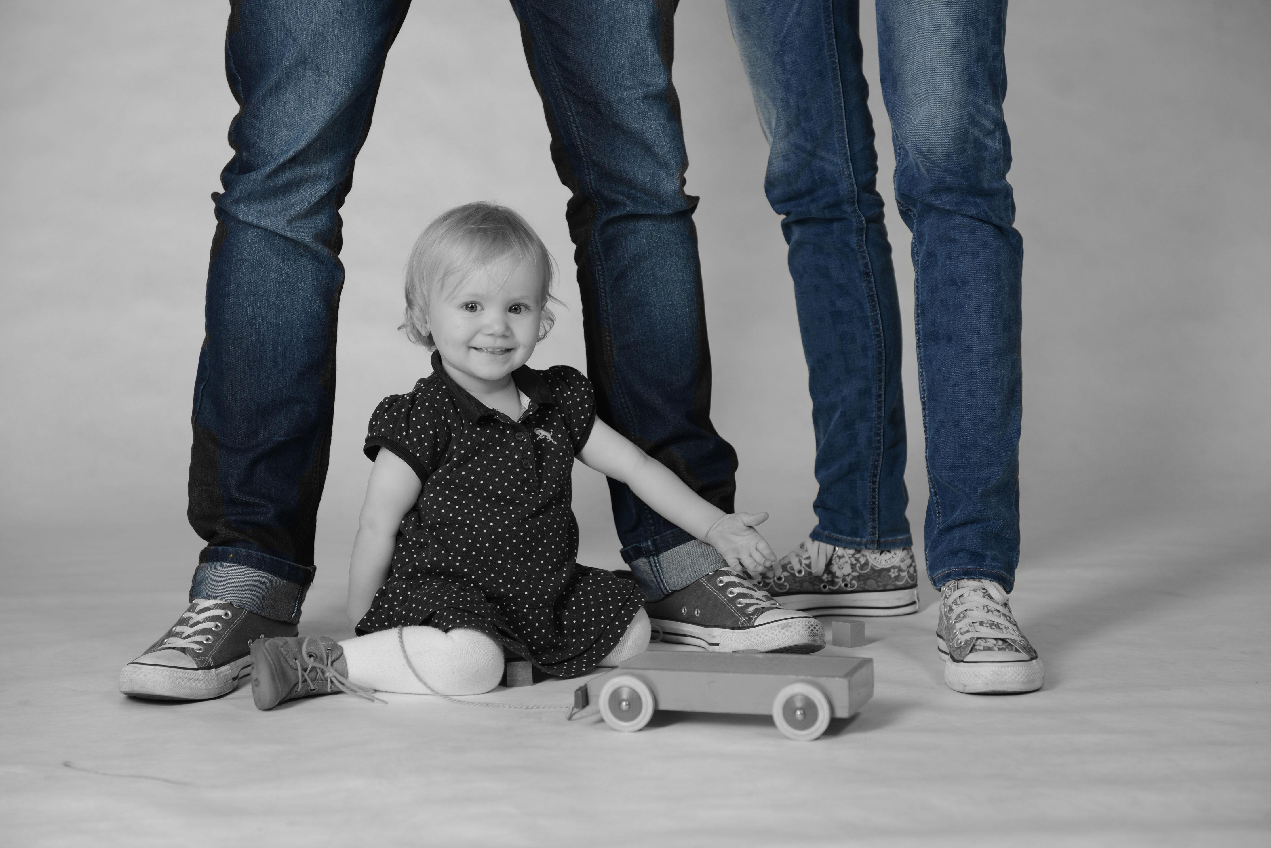 35_babyshooting-fotografie-andrea-rompa