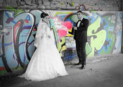 4-hochzeitsfotos-trash-the-dress-fotografie-andrea-rompa