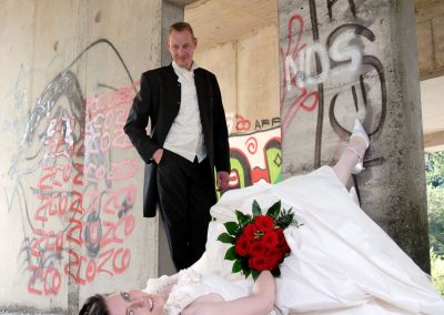 6-hochzeitsfotos-trash-the-dress-fotografie-andrea-rompa
