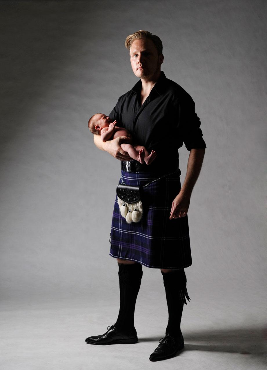 6_babyshooting-fotografie-andrea-rompa