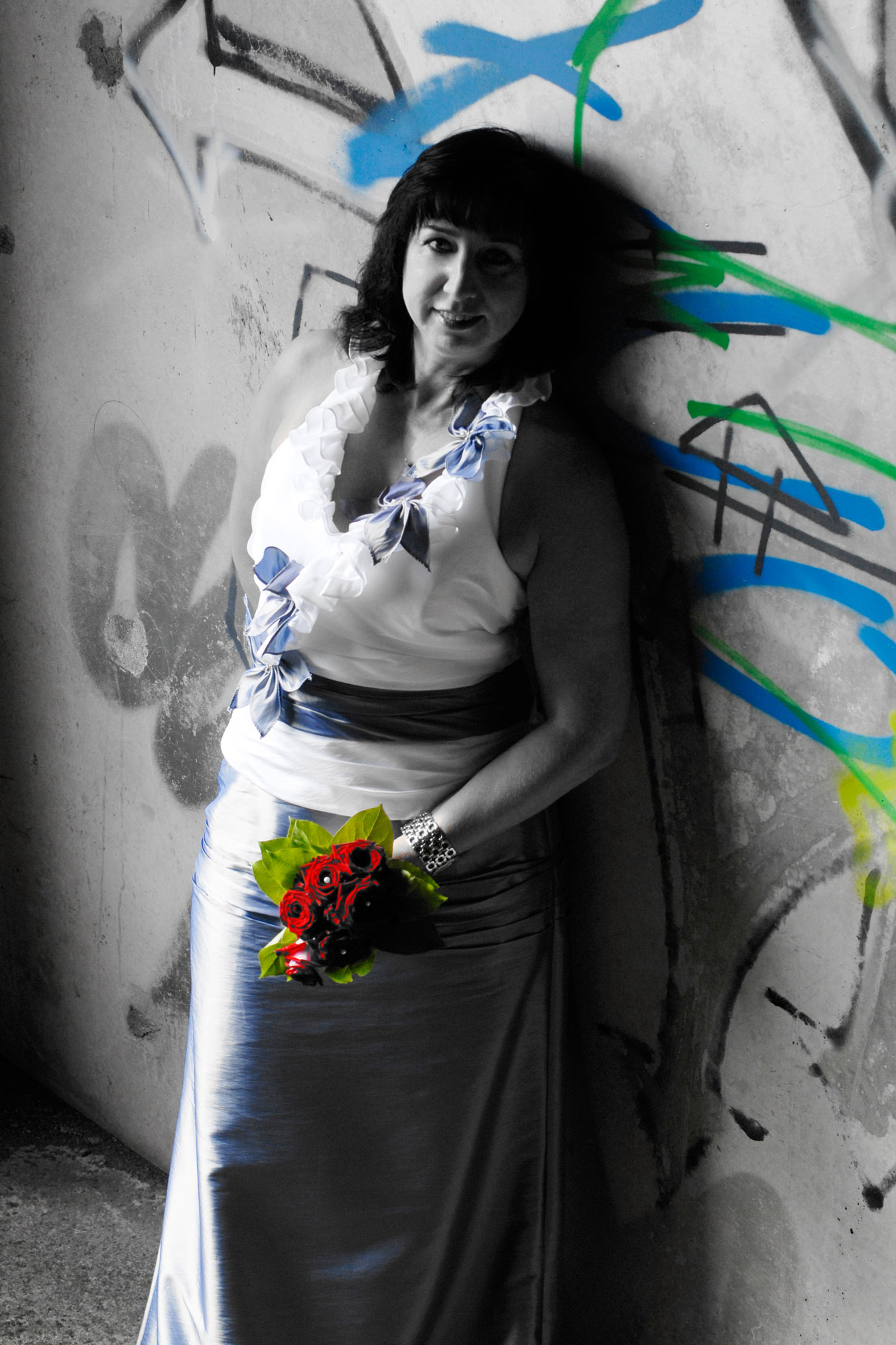 7-hochzeitsfotos-trash-the-dress-fotografie-andrea-rompa