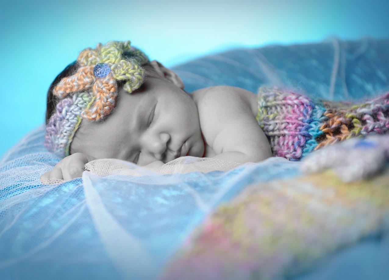 7_babyshooting-fotografie-andrea-rompa