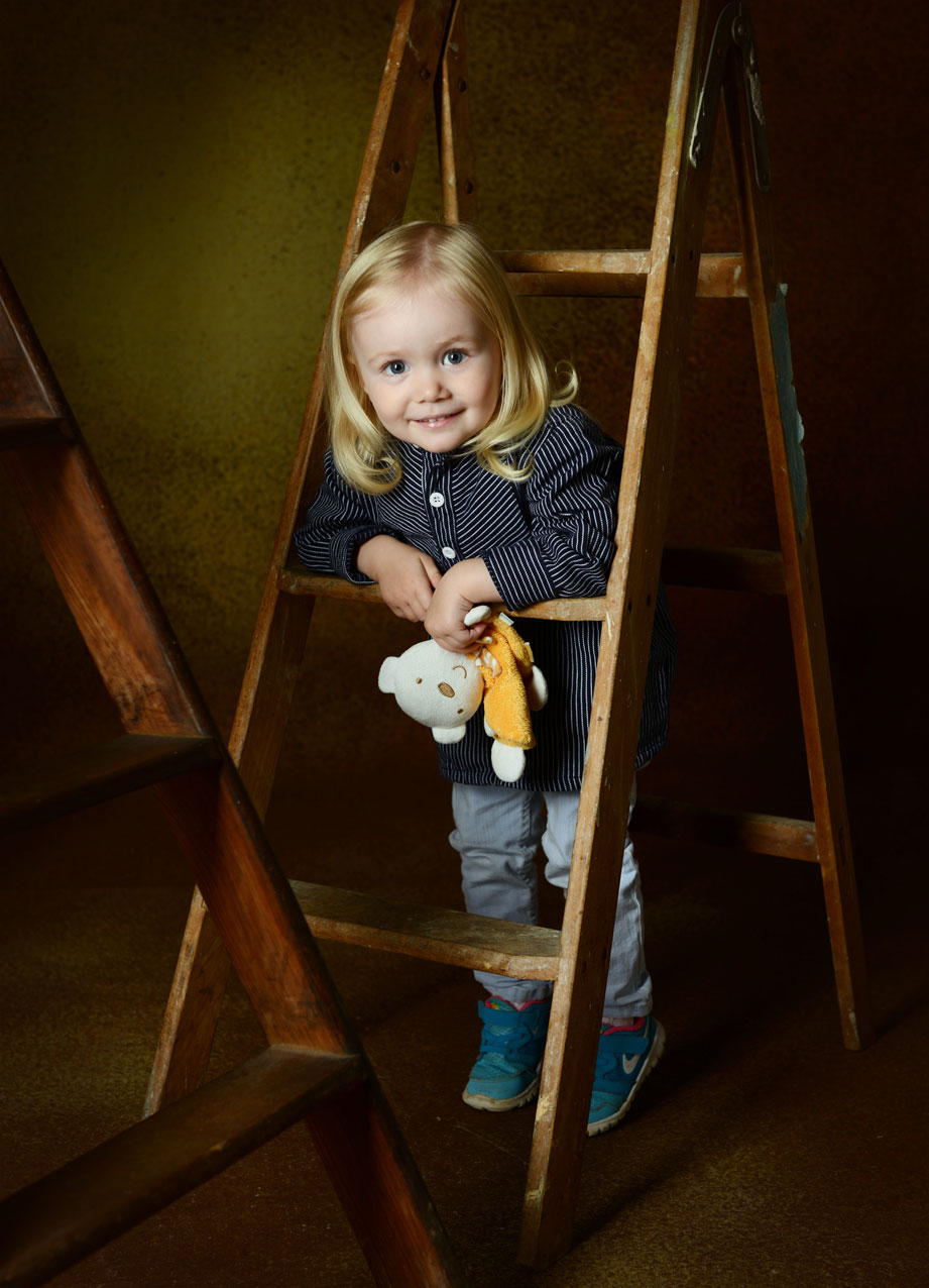 9_babyshooting-fotografie-andrea-rompa