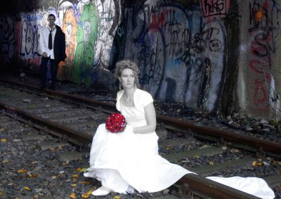hochzeitsfotos-trash-the-dress-fotografie-andrea-rompa-01