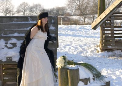 hochzeitsfotos-trash-the-dress-fotografie-andrea-rompa-06
