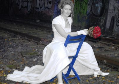 hochzeitsfotos-trash-the-dress-fotografie-andrea-rompa-12