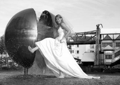 hochzeitsfotos-trash-the-dress-fotografie-andrea-rompa-13
