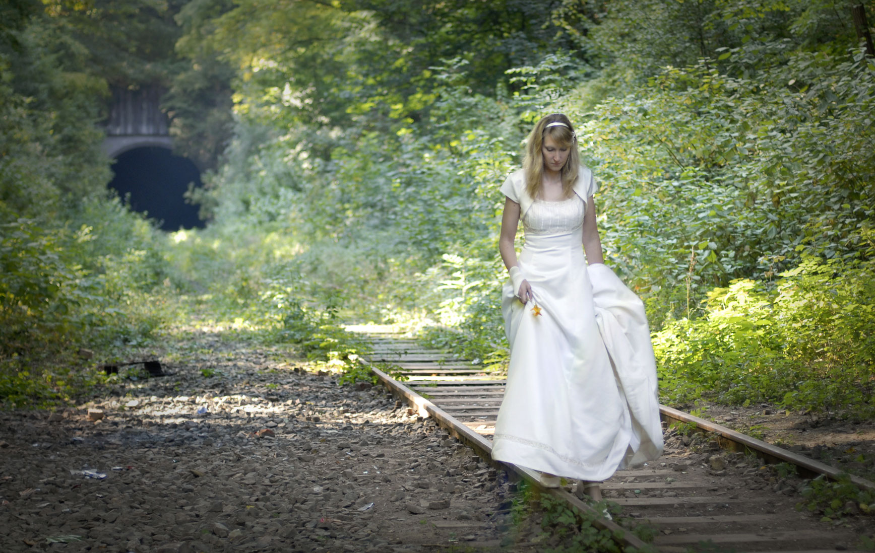 hochzeitsfotos-trash-the-dress-fotografie-andrea-rompa-14