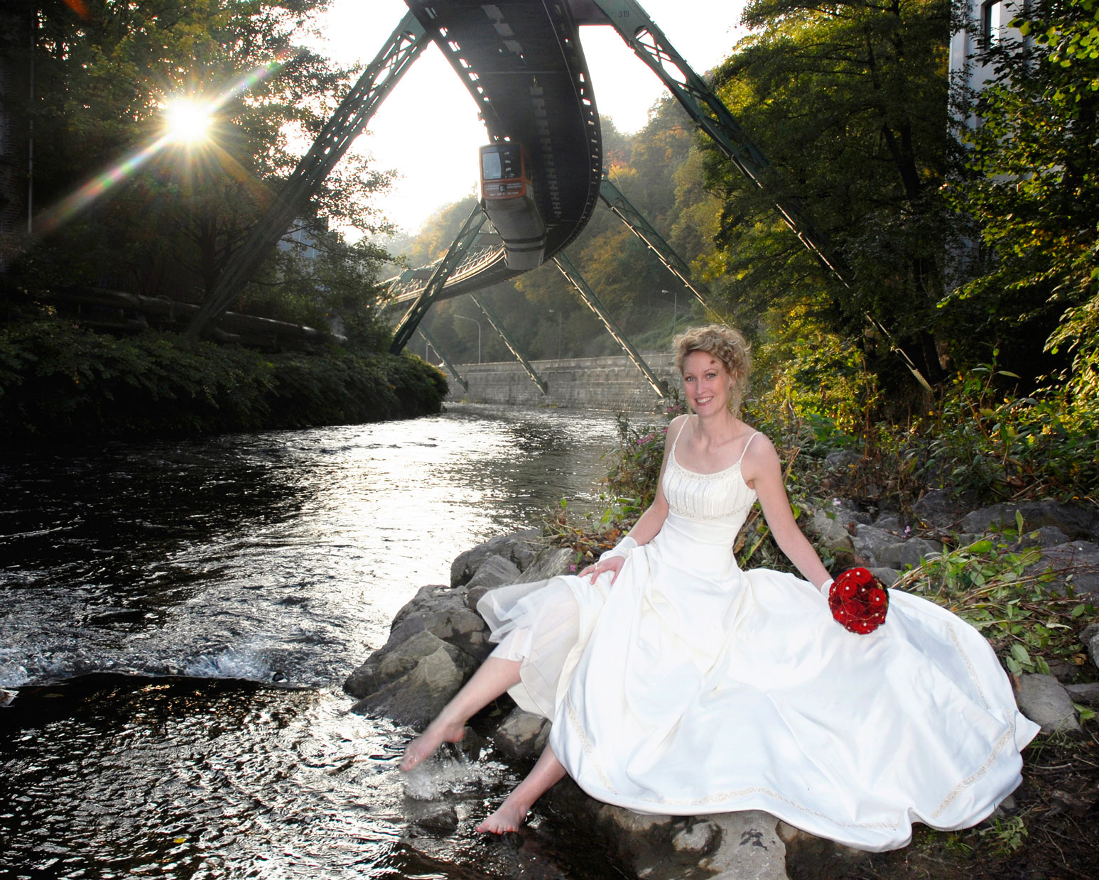 hochzeitsfotos-trash-the-dress-fotografie-andrea-rompa-15