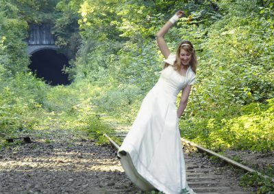 hochzeitsfotos-trash-the-dress-fotografie-andrea-rompa-16