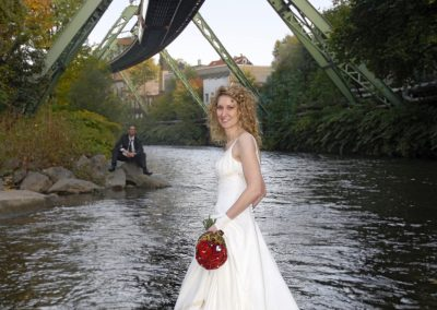 hochzeitsfotos-trash-the-dress-fotografie-andrea-rompa-18