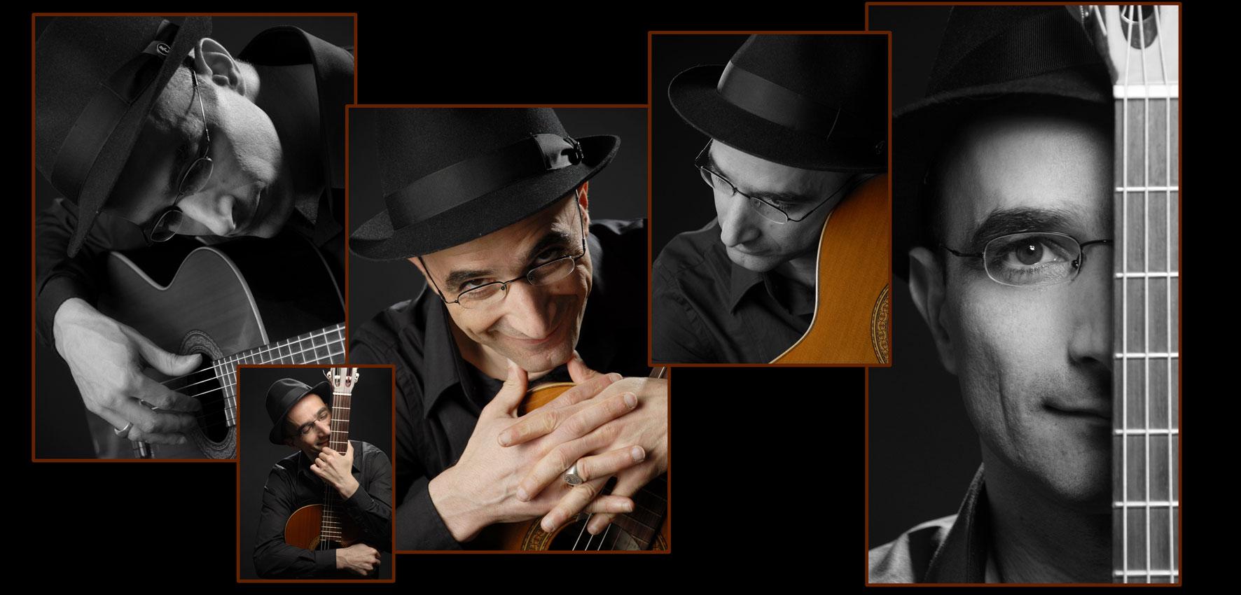 portraits-fotografie-andrea-rompa-01