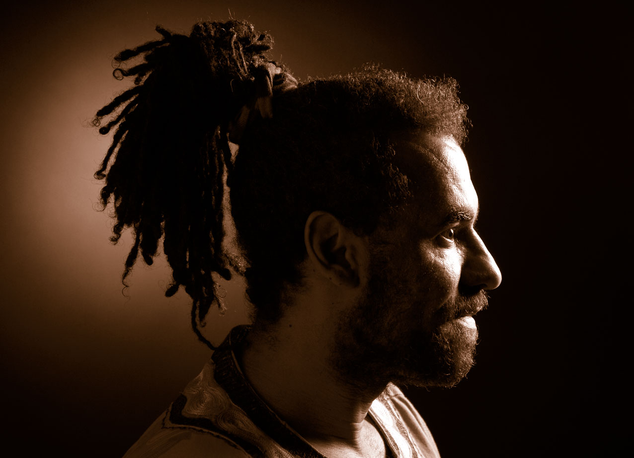 portraits-fotografie-andrea-rompa-10