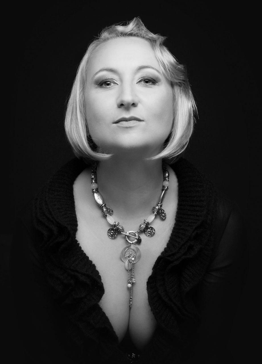 portraits-fotografie-andrea-rompa-14