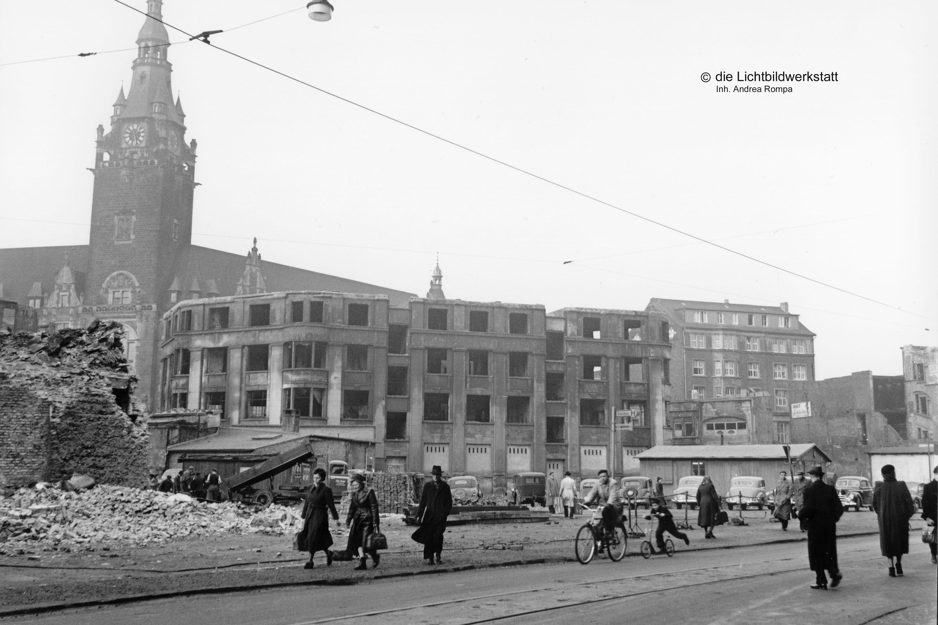 11_Rathaus_morianstr-_die-lichtbildwerkstatt