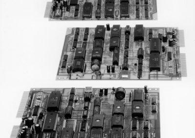 13-fotografie-andrea-rompa-werbung-photographie-stil