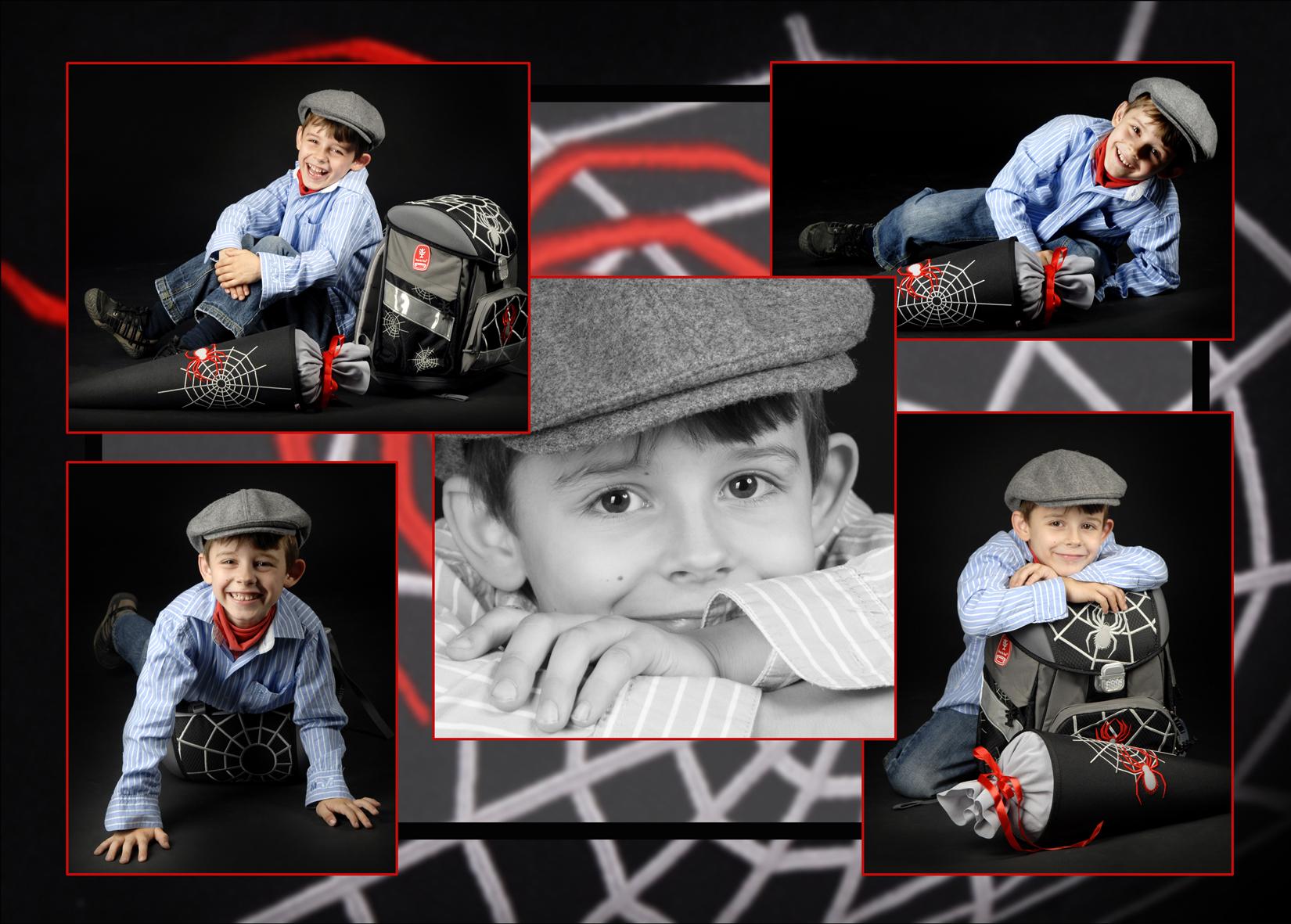17-portraits-fotografie-andrea-rompa