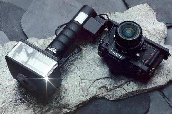 18-fotografie-andrea-rompa-werbung-photographie-stil