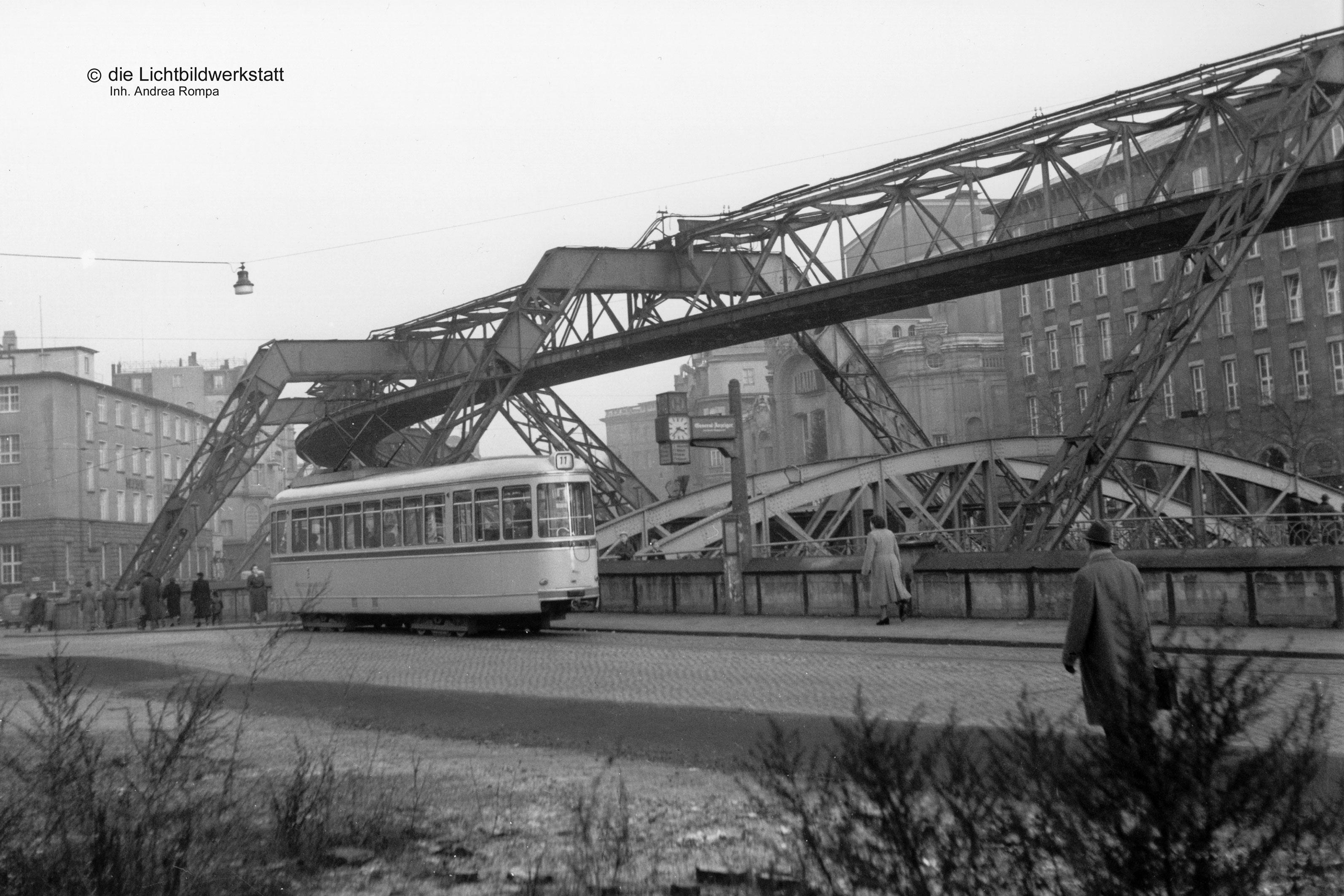 5_Straßenbahn_die-lichtbildwerkstatt
