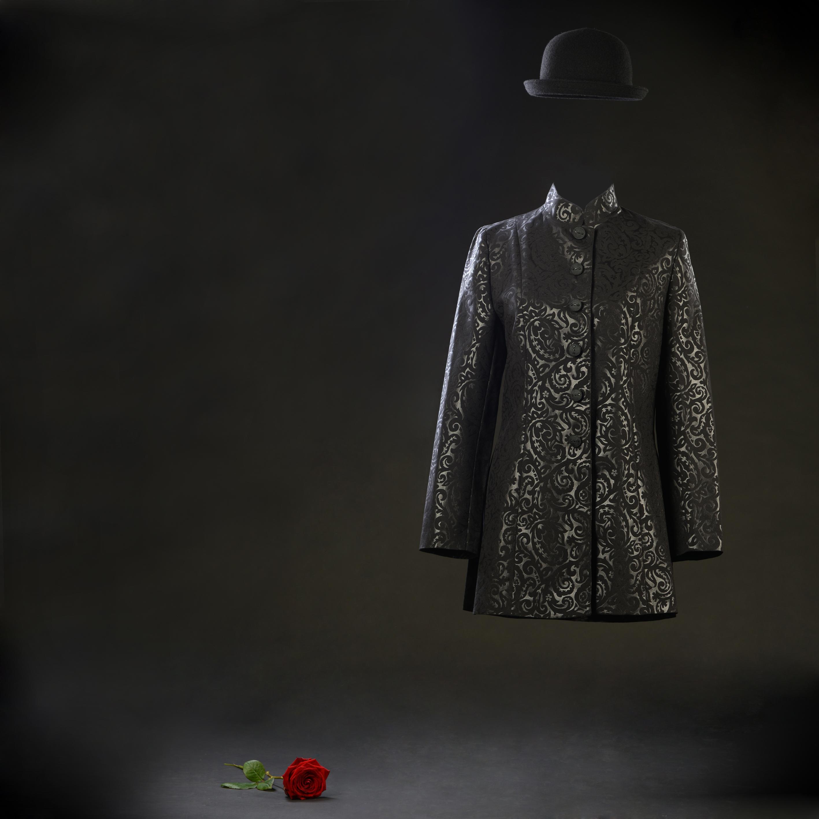 6-fotografie-andrea-rompa-lichtbildwerkstatt-business