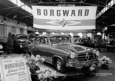 7_Borgward_die-lichtbildwerkstatt